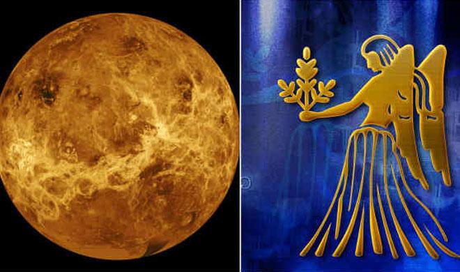 Moon transti virgo on 30 december 2018- India TV