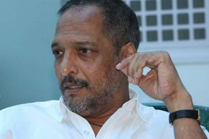 Happy Birthday Nana Patekar- India TV