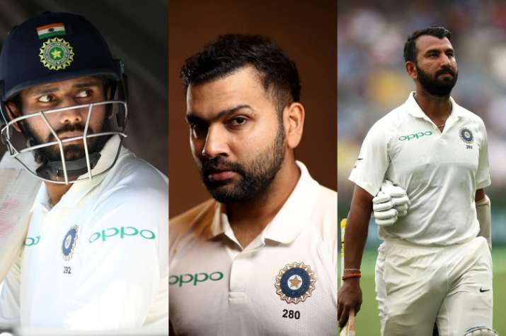 भारत बनाम ऑस्ट्रेलिया, तीसरा टेस्ट प्रीव्यू: नई ओपनिंग जोड़ी के साथ उतरेगी टीम इंडिया, बढ़त लेना चाह- India TV