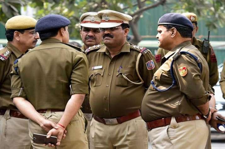 Rewind 2018: Burari case, CBSE paper leak, and more kept Delhi Police busy- India TV