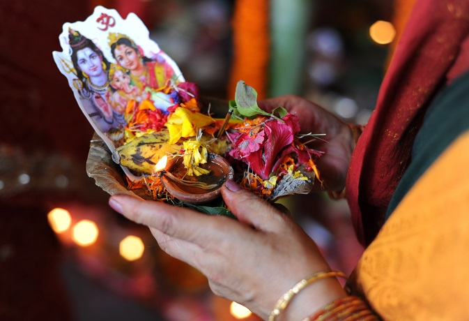 December 2018 vrat and festival- India TV
