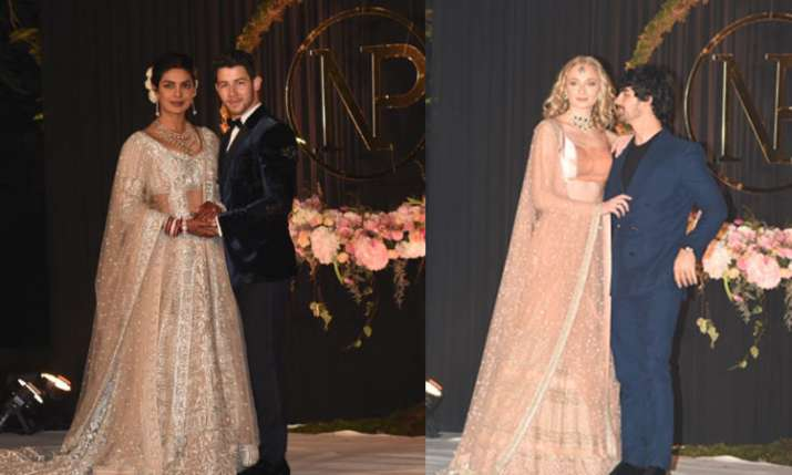 Priyanka-Nick- India TV