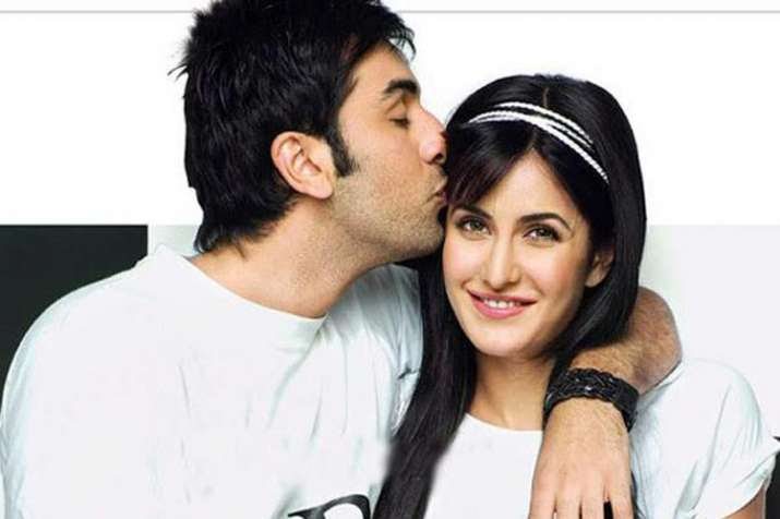 Katrina Kaif, Zero, Ranbir Kapoor, जीरो, कटरीना कैफ- India TV