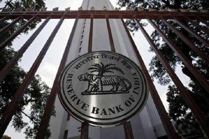 RBI जल्द ही नए फीचर्स के...- India TV Paisa