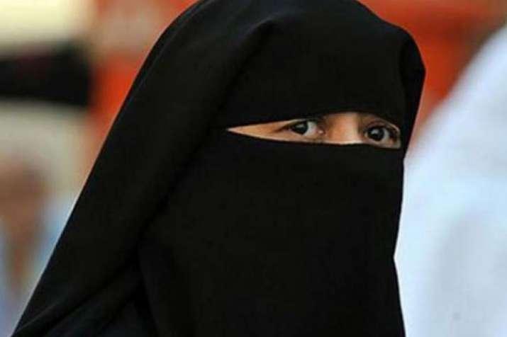 Woman alleges triple talaq on Whatsapp | PTI Representational- India TV