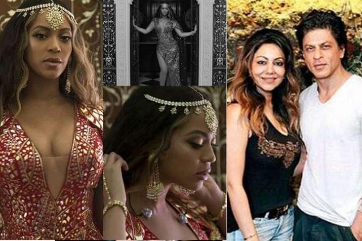 isha ambani sangeet wedding- India TV