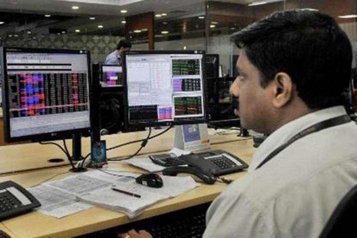 share market- India TV Paisa