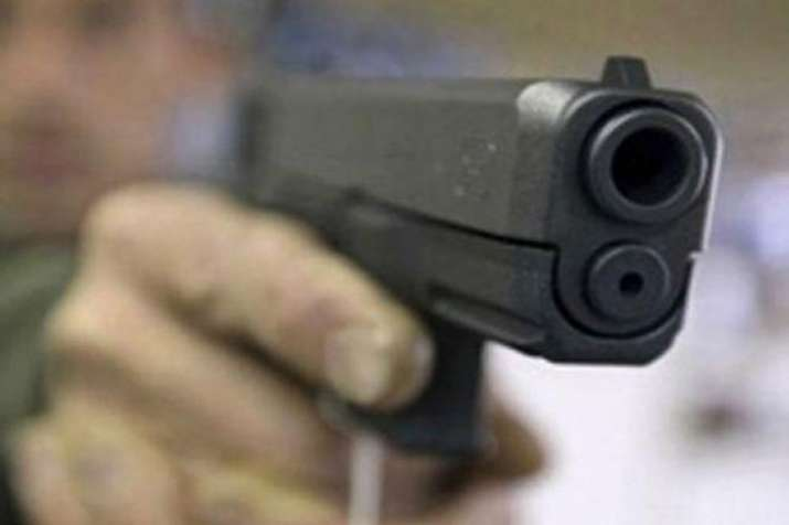 Businessman shot dead in Bihar's Vaishali   PTI Representational- India TV