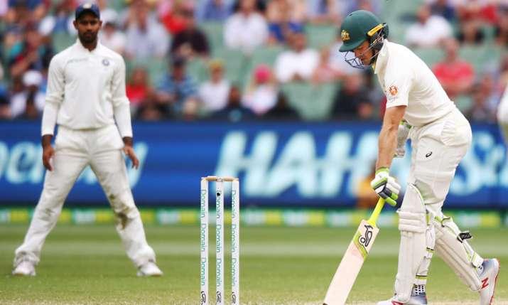साल 2018 में केवल 3 ही टेस्ट मैच जीत पाई ऑस्ट्रेलियाई टीम, 22 साल पुराना शर्मनाक रिकॉर्ड आ गया याद- India TV
