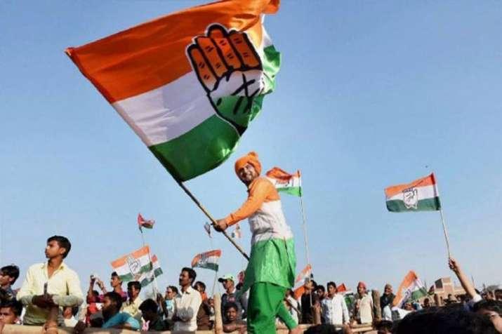 Chhattisgarh Election Results- India TV