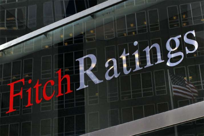Fitch Ratings- India TV Paisa