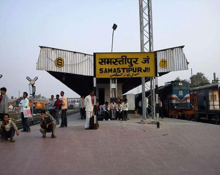 samastipur- India TV