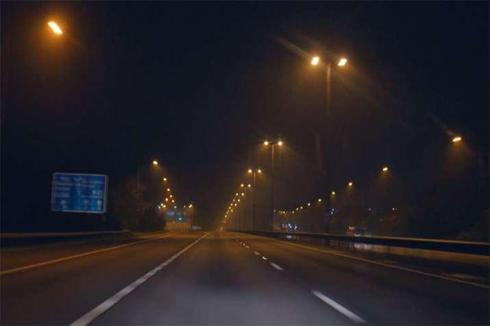Highway - India TV