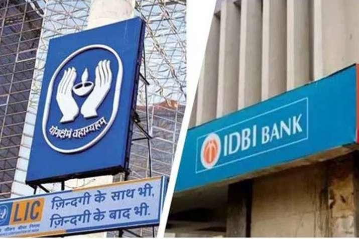 LIC IDBI- India TV Paisa
