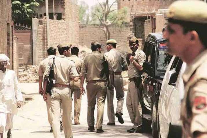 मेरठ: शराब कारोबारी के अपहरण और हत्याकांड में बड़ा खुलासा, मामले में पत्नी गिरफ्तार- India TV