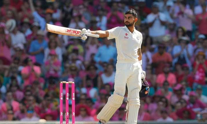 Exclusive | ऑस्ट्रेलिया की तुलना में मजबूत है टीम इंडिया, जीत सकती है टेस्ट सीरीज: वीवीएस लक्ष्मण- India TV