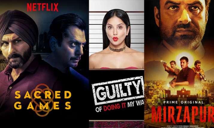 2018- India TV