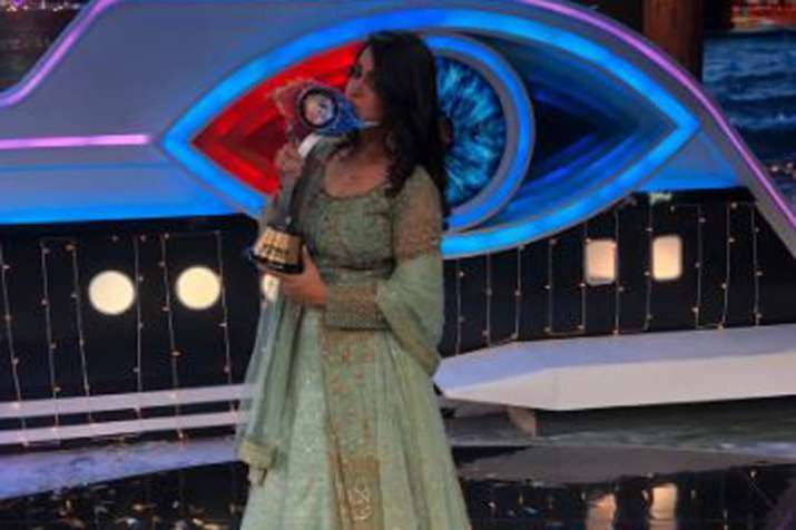 Bigg Boss 12 Finale Highlights- India TV