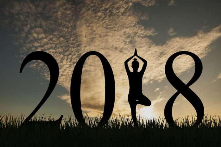 year 2018- India TV Paisa