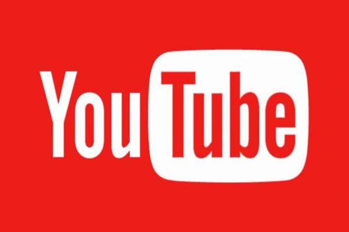 यूट्यूब क्रिएटर्स- India TV