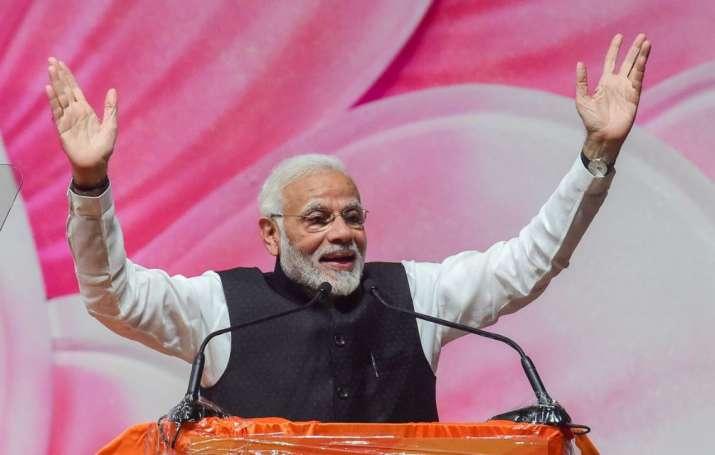 PM मोदी आज ओडिशा-केरल को देंगे कई सौगात, नवीन पटनायक PM के कार्यक्रम में नहीं होंगे शामिल- India TV