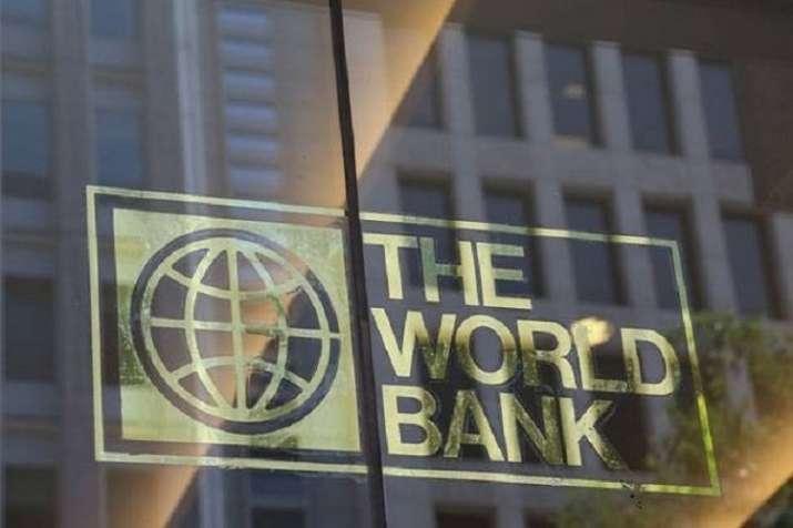विश्व बैंक के...- India TV Paisa
