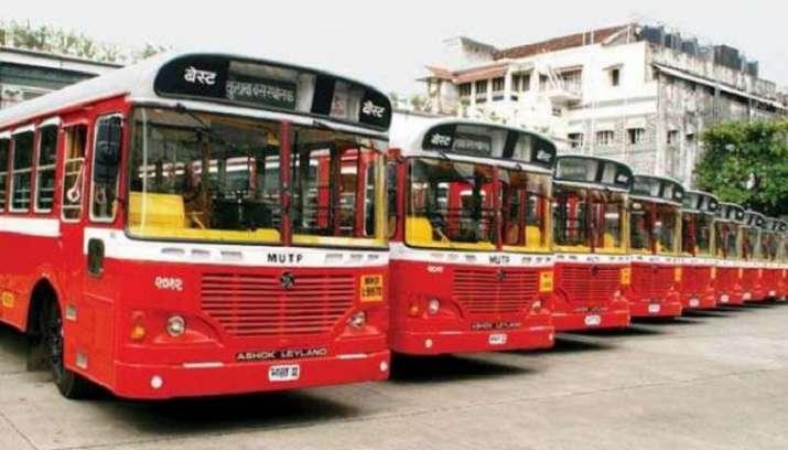 मुंबई में लोगों को...- India TV