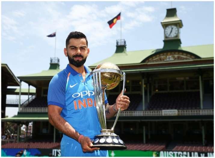 इंग्लैंड एंड वेल्स...- India TV