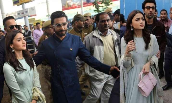 Bollywood News- India TV