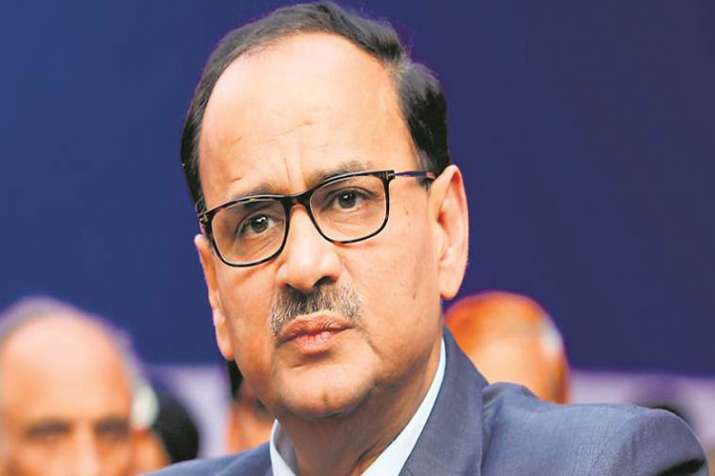 Former CBI director Alok Verma resigns from service- India TV