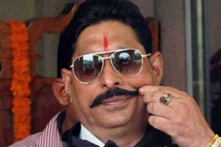 विधायक अनंत सिंह के करीबी लोगों के घर छापेमारी, हथियार व नकदी बरामद- India TV