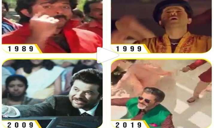 #AKChallenge - India TV