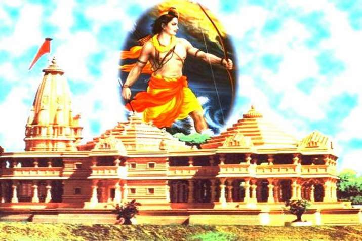 Chief Justice of India Ranjan Gogoi reconstitutes Ayodhya bench- India TV