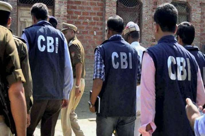 CBI reshuffle continues, officer probing Akhilesh Yadav in illegal mining case shifted- India TV