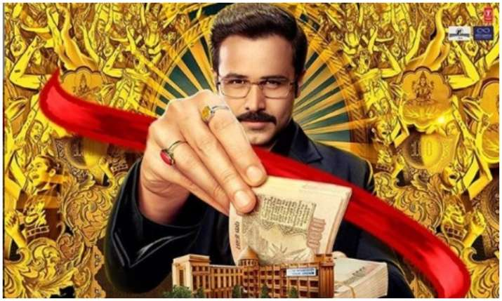 Why Cheat India- India TV