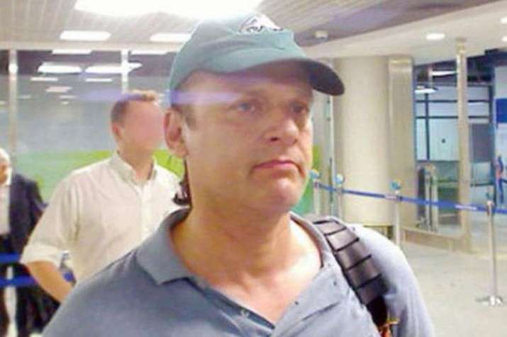 India in touch with US for extradition of David Headley- India TV