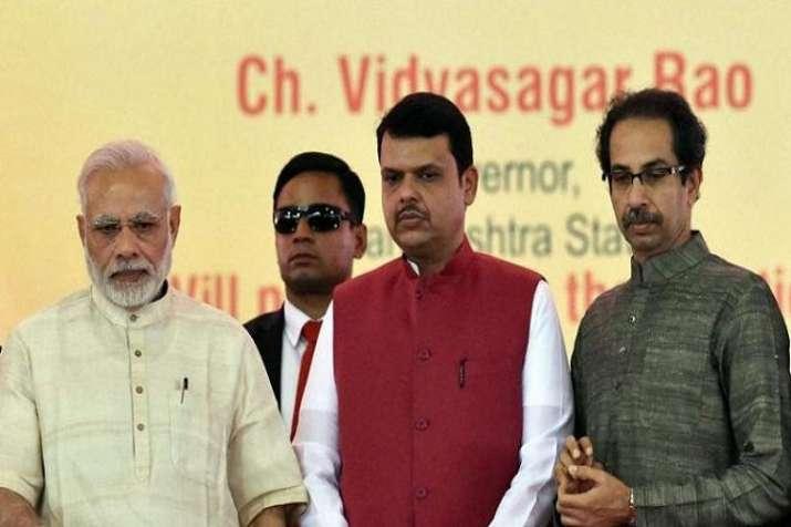प्रधानमंत्री...- India TV