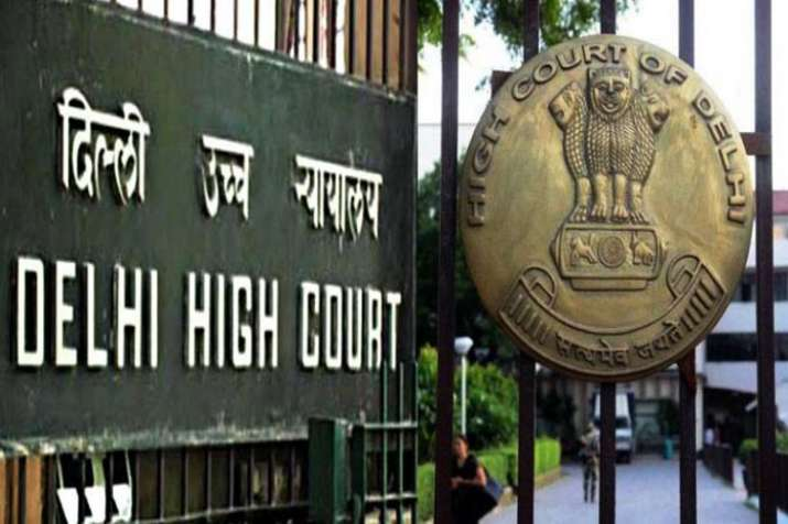 NSA Ajit Doval's phone tapping: Delhi HC seeks Centre, CBI reply on plea for SIT probe- India TV