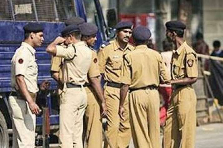 Delhi: 8-year-old boy killed, another injured in firing during New Year eve celebrations | PTI File- India TV
