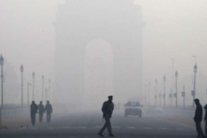 आने वाली है दिल्ली में जमा देने वाली ठंड, टूटेगा सर्दी का रिकॉर्ड!- India TV