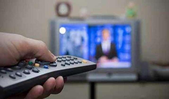 DTH Opretor- India TV Paisa