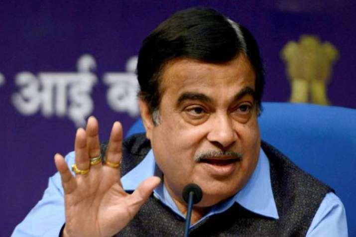 मोदी के मंत्री ने की इंदिरा की तारीफ, कहा-बिना आरक्षण के खुद को साबित किया- India TV