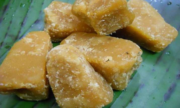 Benefits of Jaggery- India TV