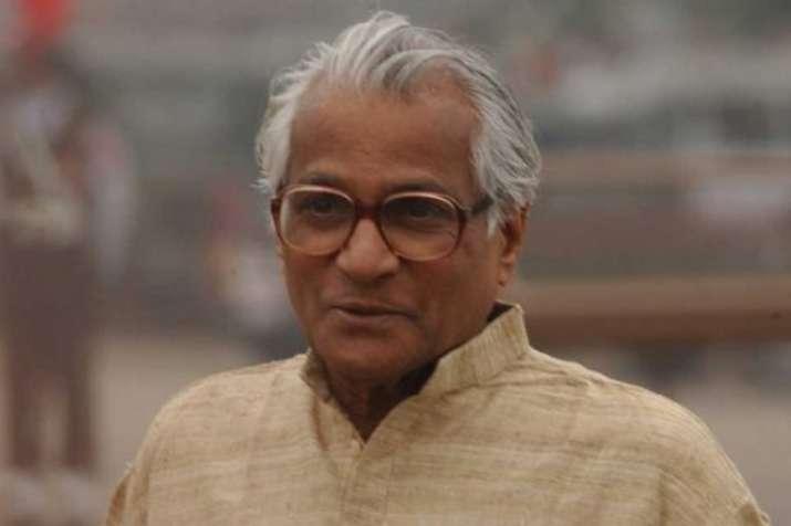 पूर्व रक्षा मंत्री जॉर्ज फर्नांडीस का निधन, लंबे समय से चल रहे थे बीमार- India TV