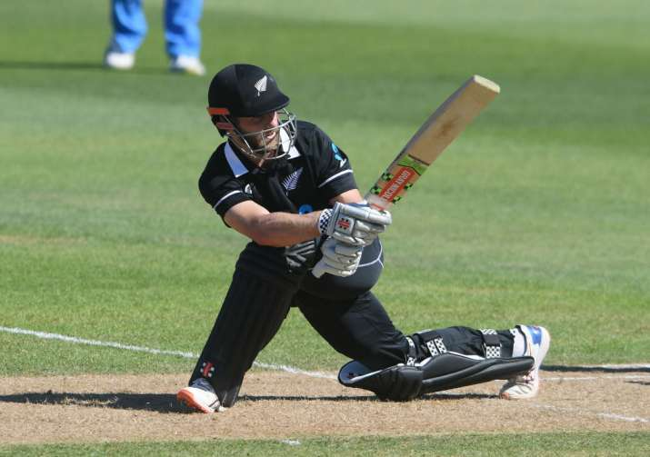 जीत के बाद बोले केन विलियमसन- भारत जैसी मजबूत टीम के खिलाफ खेलने से टीम में सुधार हुआ- India TV