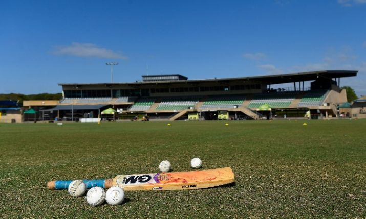 Cricket Ground (File Photo)- India TV