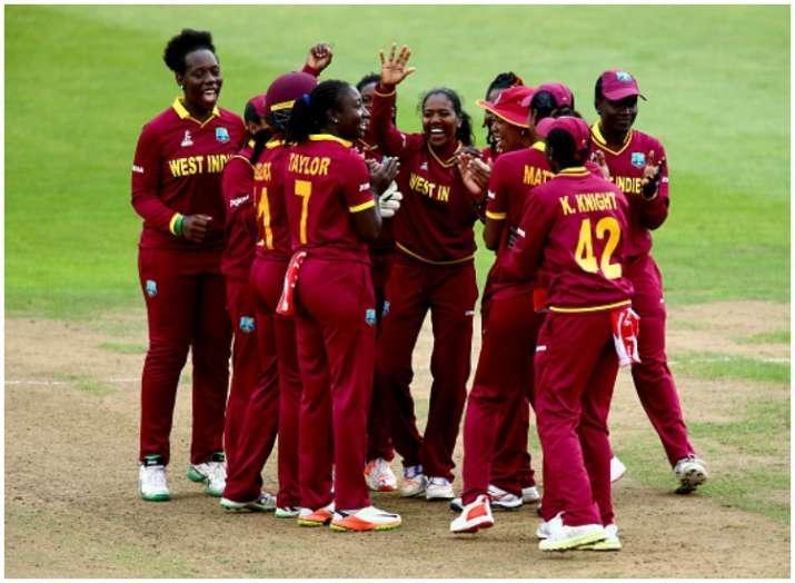 महिला क्रिकेट: 15 साल...- India TV