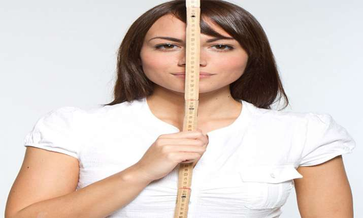 Increase your height by yoga asans- India TV