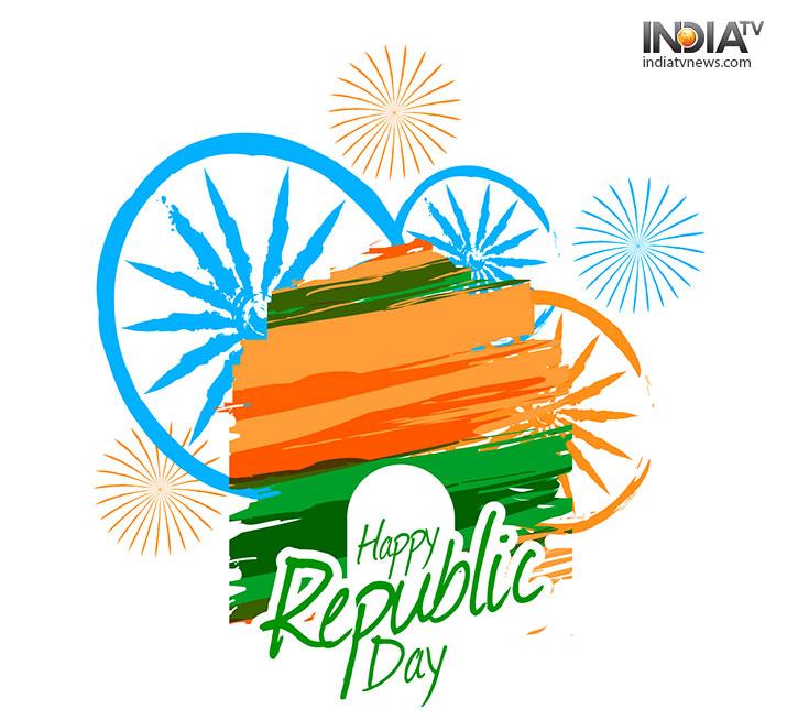 Republic Day 2019- India TV