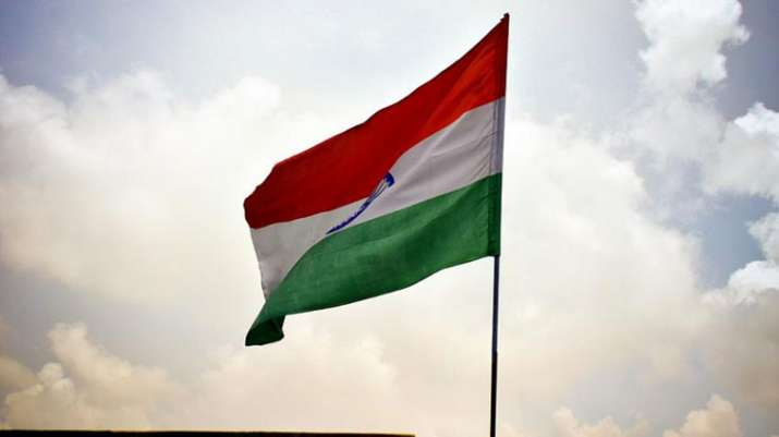indian gdp growth- India TV Paisa